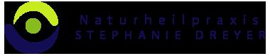 Naturheilpraxis Stephanie Dreyer Logo
